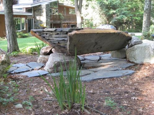 leaning-air-garden-2