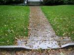 brick walk+detail