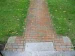 Brickwalk+detail
